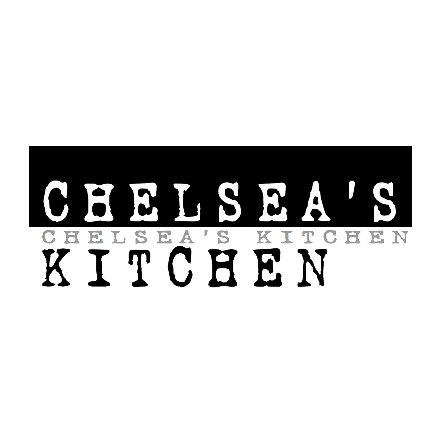 CHELSEA'S KITCHEN